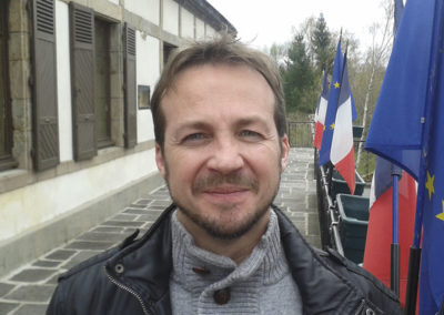 Jérôme PAPON