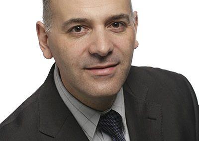 Jérôme GAUMET