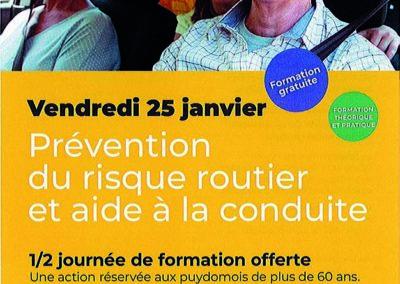 prévention p1
